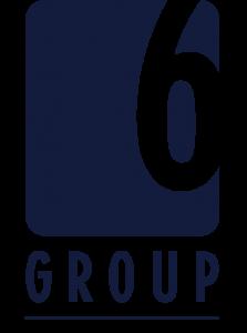 6GroupBlue