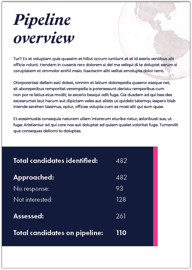 Talent Pipeline Report page 2