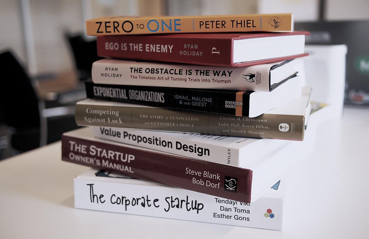 startup-blog1