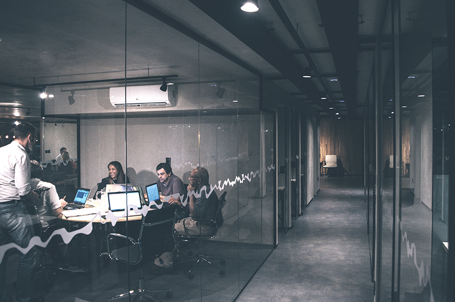 startup-blog3