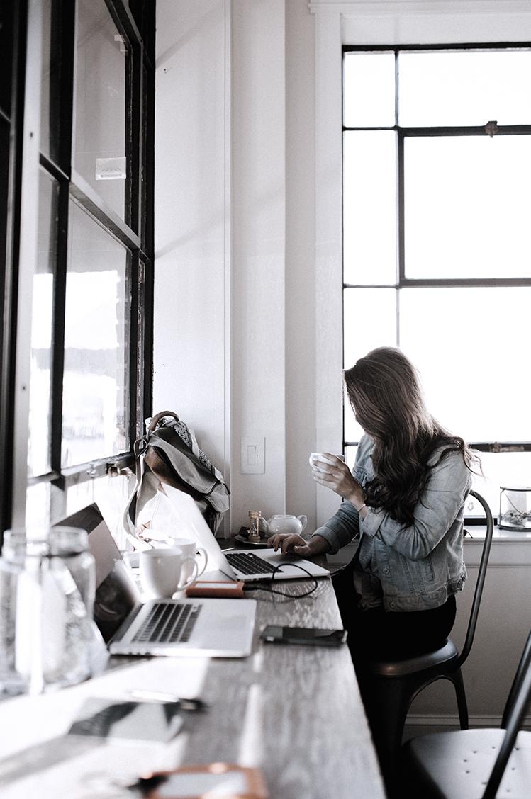 startup-blog6