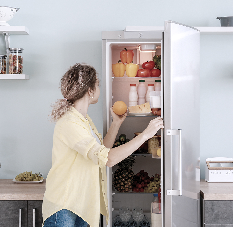 how-full-is-your-fridge6